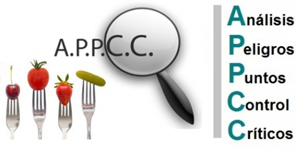 APPCC - PRERREQUISITOS / Lajara
